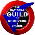 National Guild of Removers & Storers