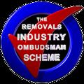 Removals Industry Ombudsman Scheme