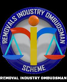LInk to Industry Ombudsman Scheme